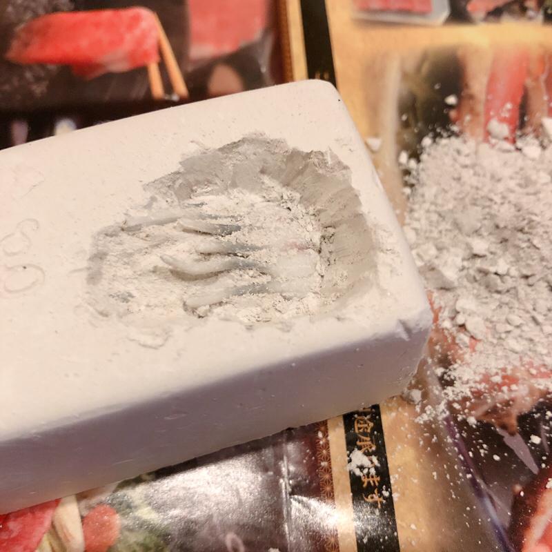 【第177回】カラオケで石を削る女達【オール中】