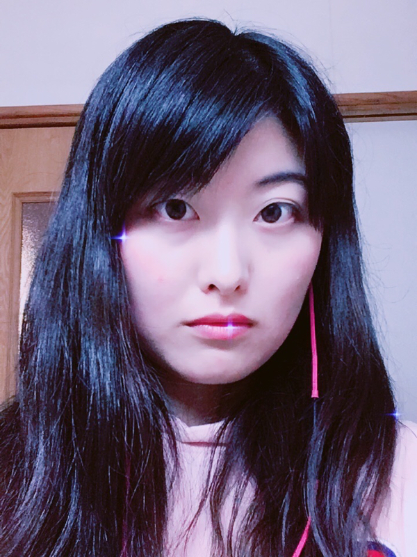 #21 マミー初参戦‼︎