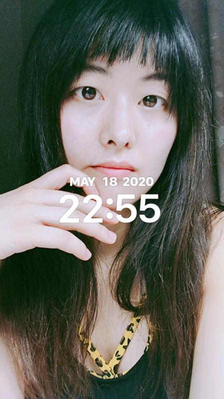 #29 みんなどれくらい寝られる??