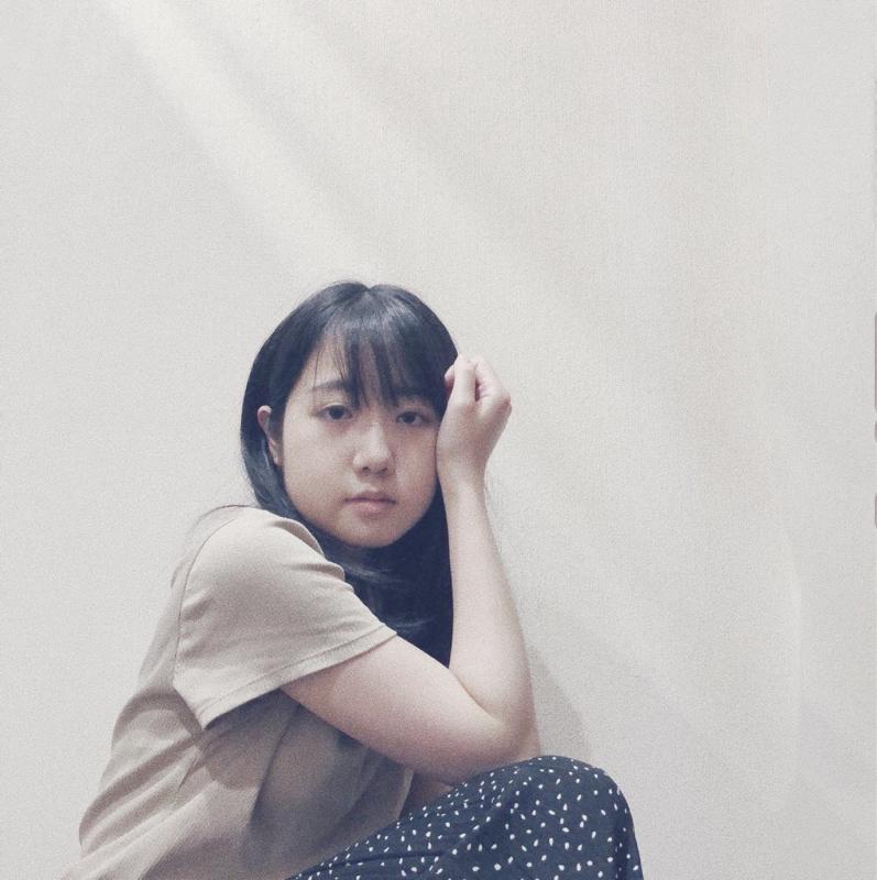 #29  うろ覚え昔話【浦島太郎編】