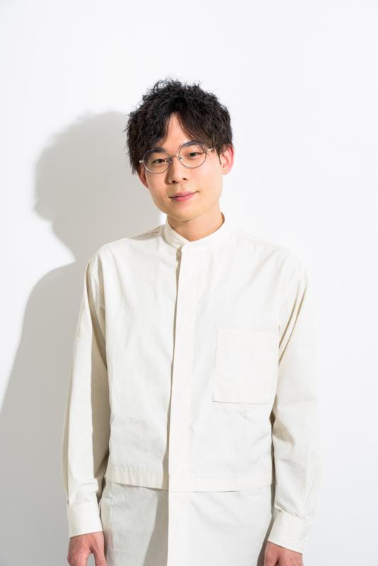 ミュージカル封神演義感想:橋本祥平さんの声の魅力/平野良さんオンステージ!