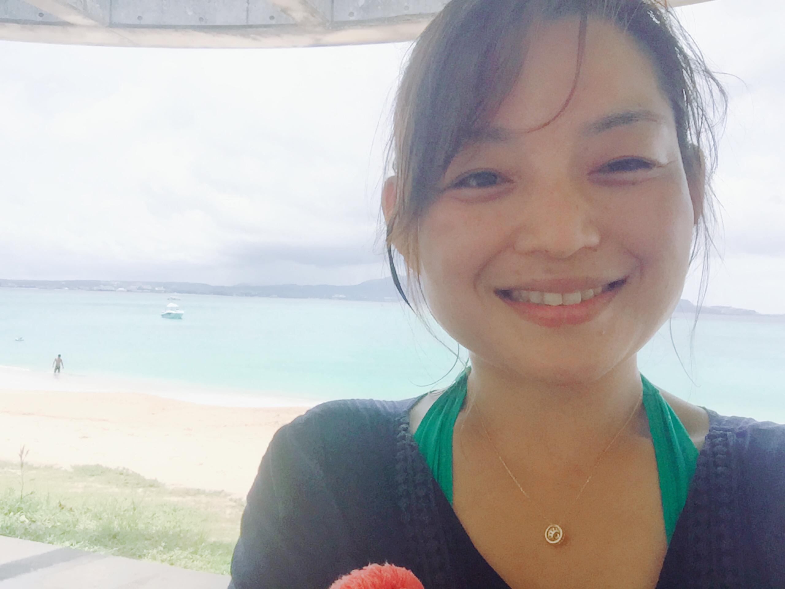 Love#001 沖縄本島観光!美ら海水族館での裏技とすぐ近くにある水牛馬車に乗れる場所ご紹介!