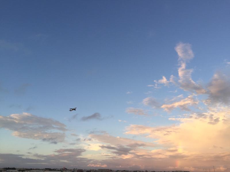 Love #002 夏時期じゃない沖縄だからこそのオススメドライブ先はここ!