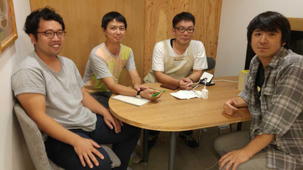 IoTとFabと福祉: 奈良 #1 「3Dプリンターで何つくる?」