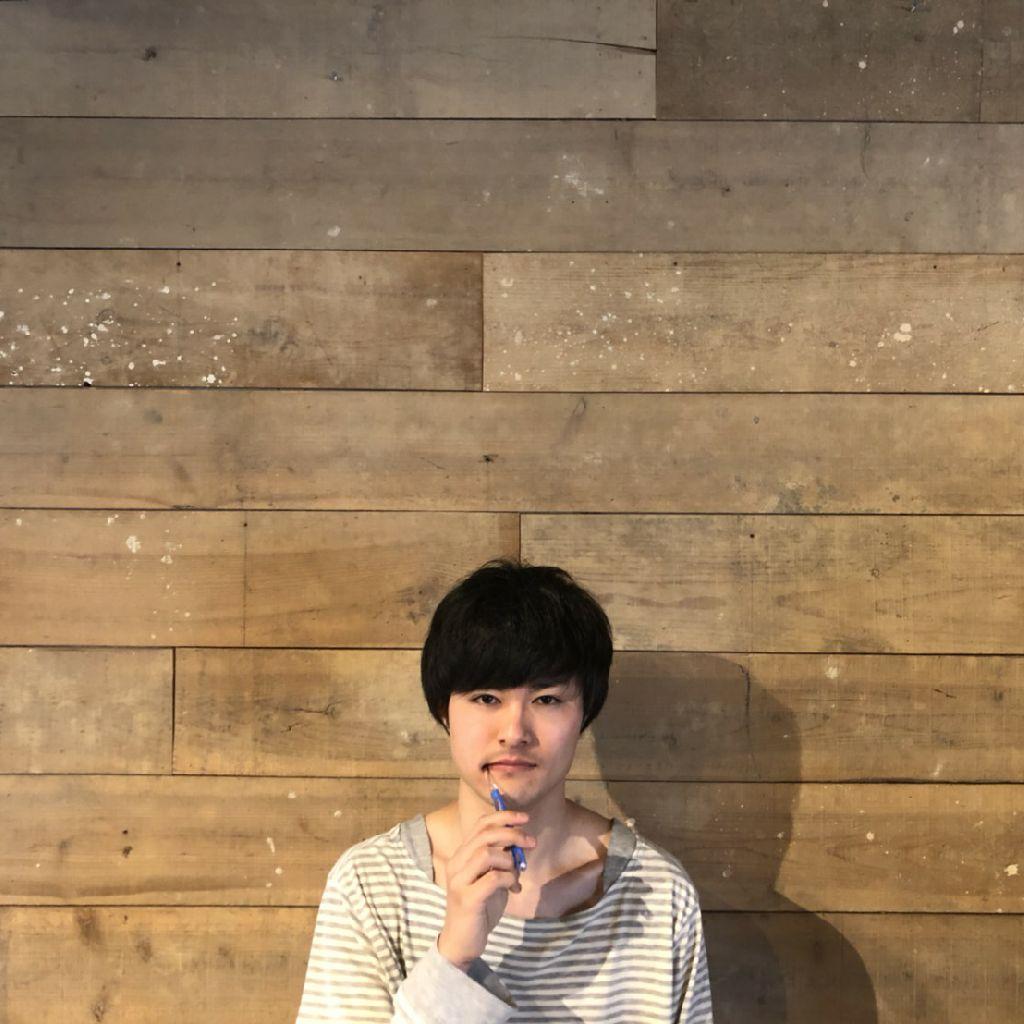 #78 Nizi projectシーズン2 デビュー発表直前!