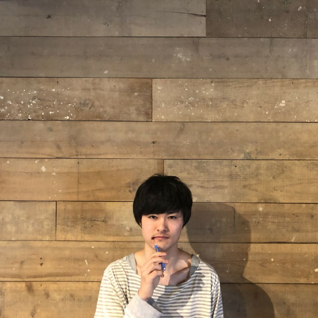 #80 NiziUデビューメンバー決定!