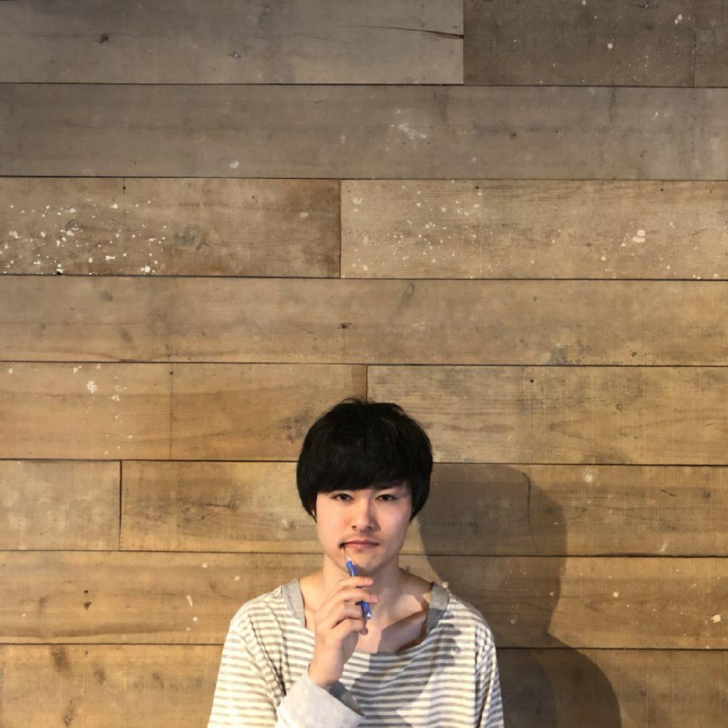 #239 ヤケクソでOfficial髭男dismを口ずさみ続けるだけの回(大ハズレ回)