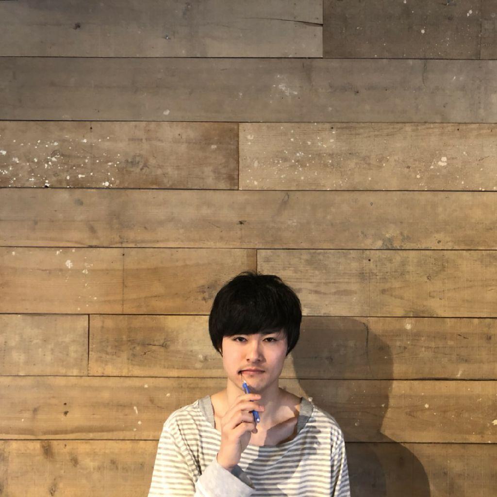 #305 新出単語:ランナーズニー