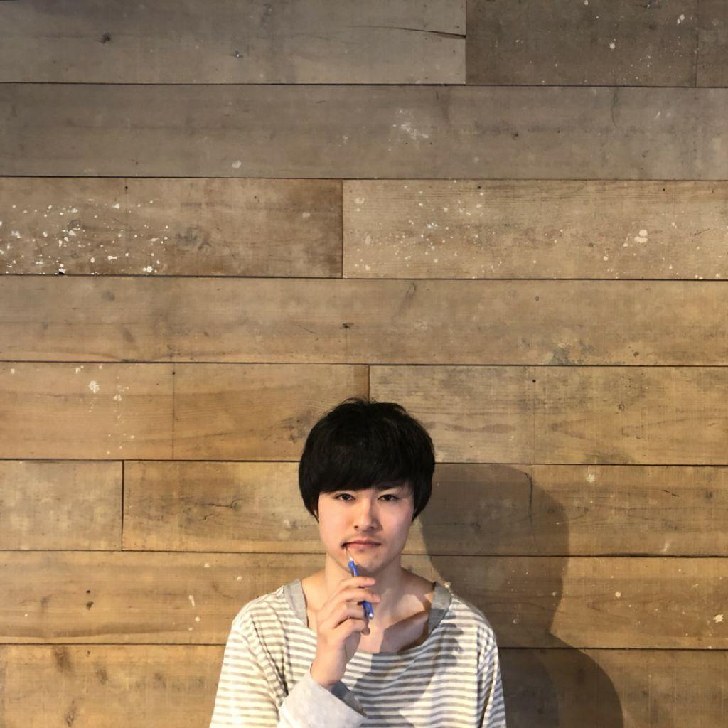 #516 田中のいつもの自炊を紹介