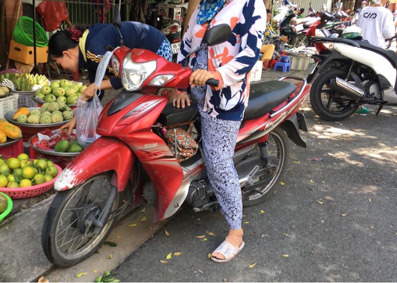 ベトナムファッションはダサい?おしゃれ?