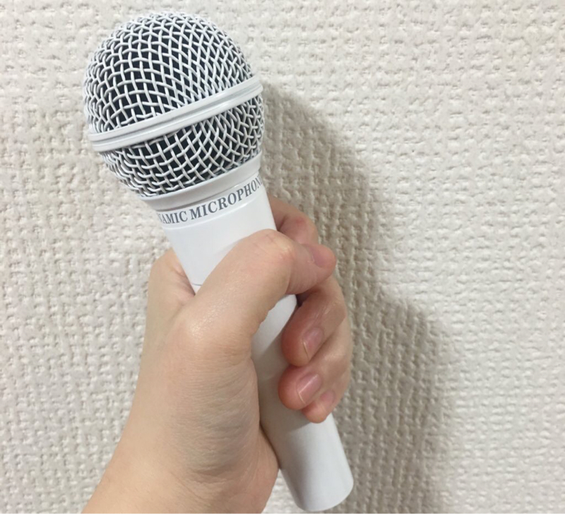 さゆゆ反省会(第3回)〜摂食障害を喋る〜