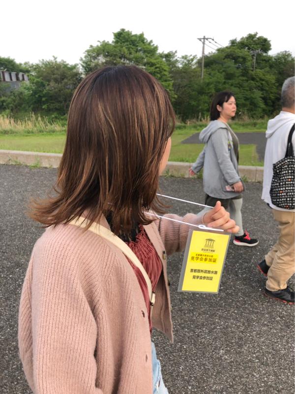 3.ラジオを始めたきっかけと恋愛(マイブーム.質問箱.きっかけ.恋愛)