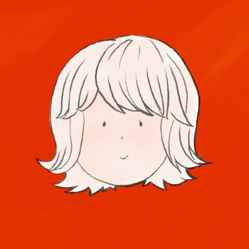 【天気日子(あまき にこ)さんコラボ】推しを降りる瞬間とは…!