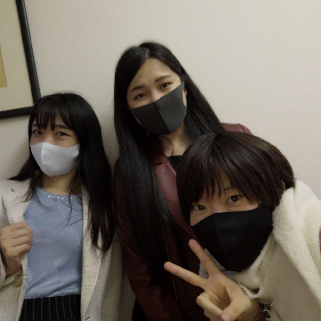 かことあゆむの吉沢南で待ち合わせ30〈ゲスト:竹内千笑〉
