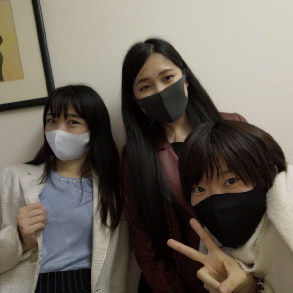 かことあゆむの吉沢南で待ち合わせ30後半〈ゲスト:竹内千笑〉