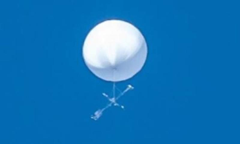 第71回 仙台の飛行物体は何だったのか ズバリ教えます
