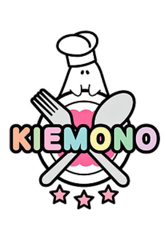 #11 まもなくKIEMONO2020はじまります!