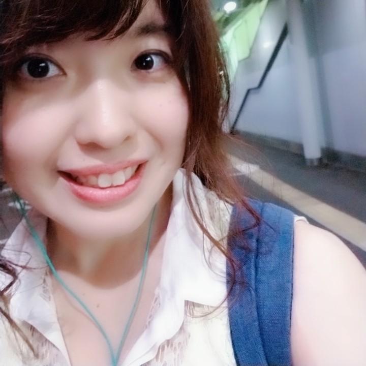 #23 欅坂46の話をし始めたら終わらないオタク