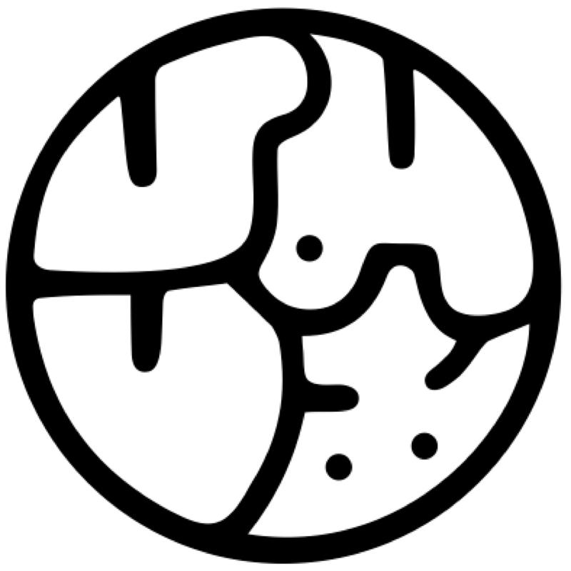#40『秘密基地シアター的感想戦』【血界戦線】