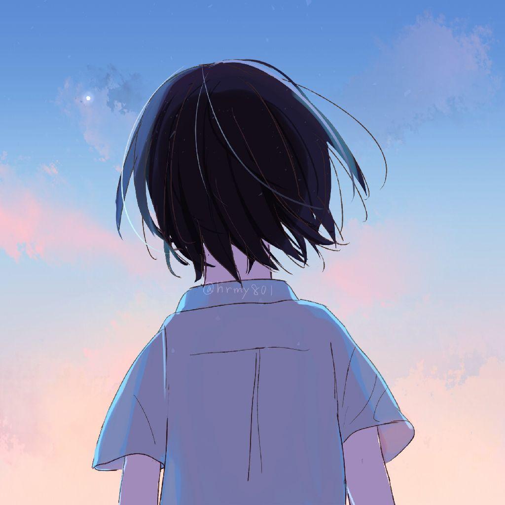 【朗読】帰り道