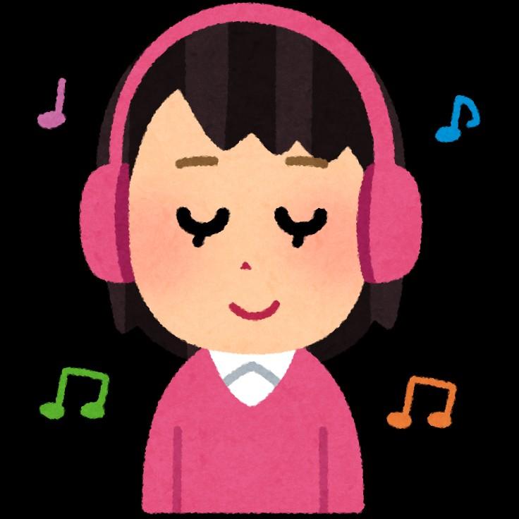 音楽的自己紹介2