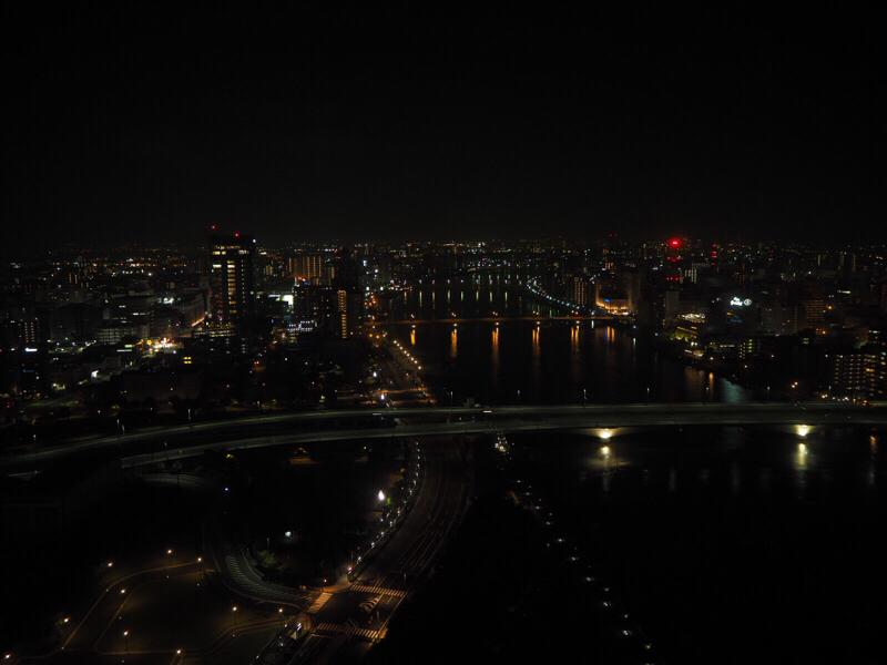 #9 街の灯り 堺正章さんのcover【弾き語り】