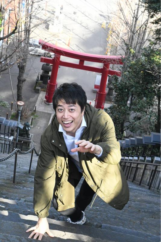 #88『シチュー問題決着/便利な北海道弁を一つ紹介』