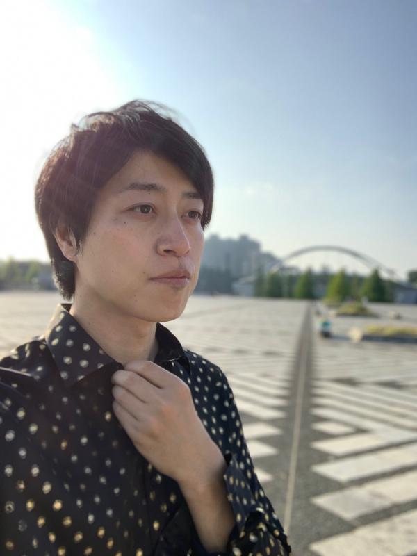 #181『ありがとうジョキンちゃん/運営の方と会議』