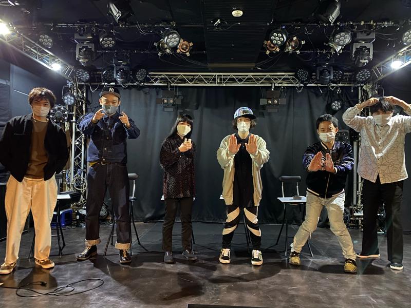 刃牙大喜利ライブやってよかった。