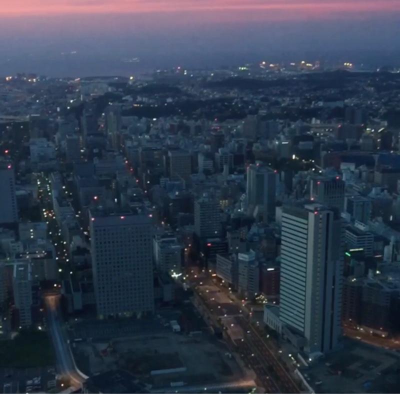 """第5回  """"日曜日の夜が好き""""  納車編"""