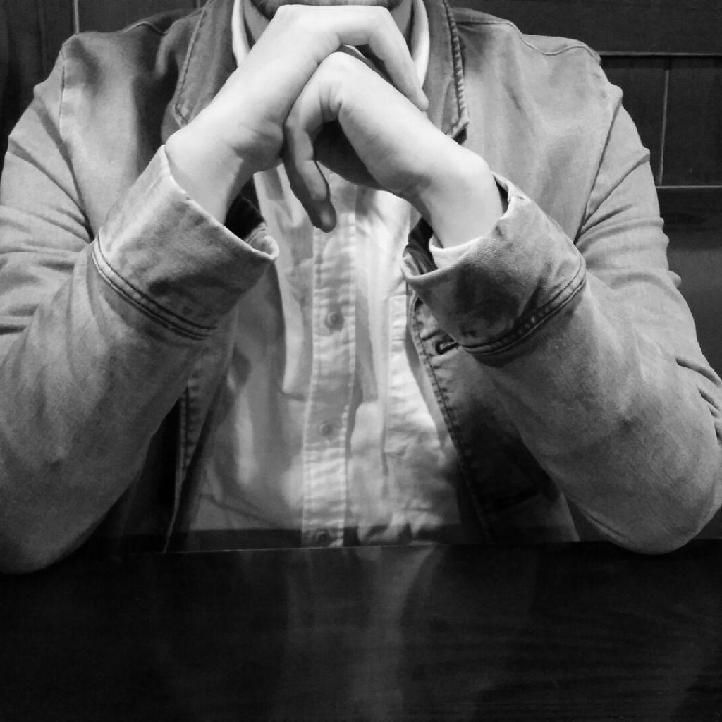 【第40話・裏】自分の性質が分かる質問と最近の三宅の挑戦。