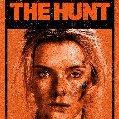 未公開映画のススメVol.13「ザ・ハント」The hunt
