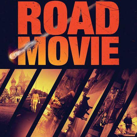 未公開映画のススメvol.18「ロード・ムービー」the road movie