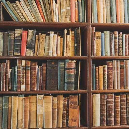 本を客観的に読むと感想は溢れてくる!?