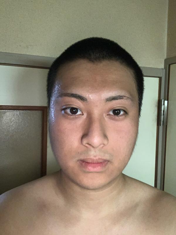 イカ蔵オフィシャルラジオ#1中盤