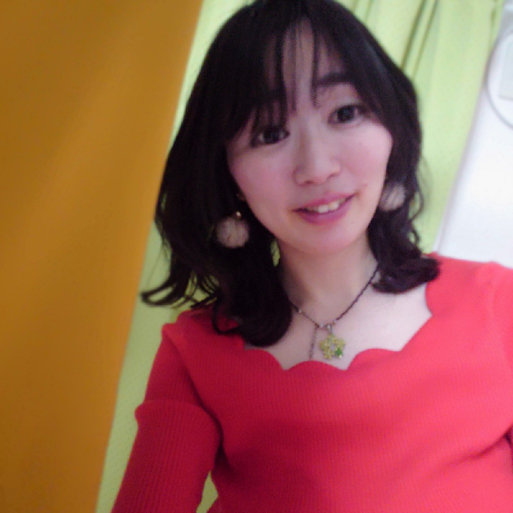 #🌸小春日和にユメウタナレーター応募2つ目🌸