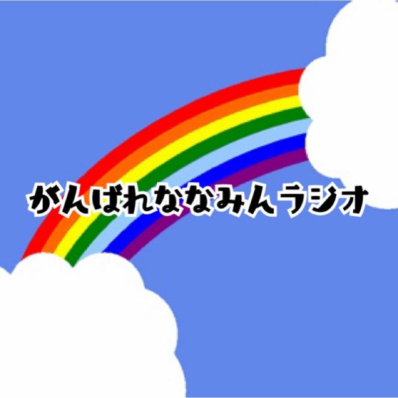 #3 『幼少期に見ていたアニメ映画』