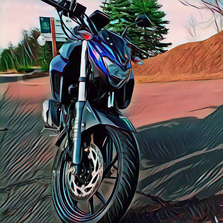 【一時金について】バイクに乗ってるとよく煽られる話しします。