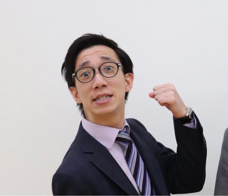第19回 ゲスト ネコシエーター塁 (前編)