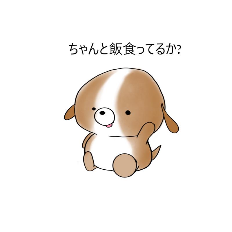【ぬいコンサル④】ゲスト ソワさん