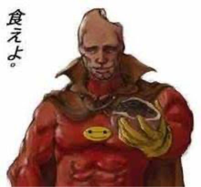 欅坂46 パン屋問題について闇トーク