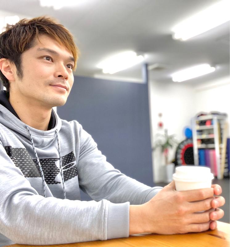 #54 【成功率を高める】プロが伝えるダイエット4選+α