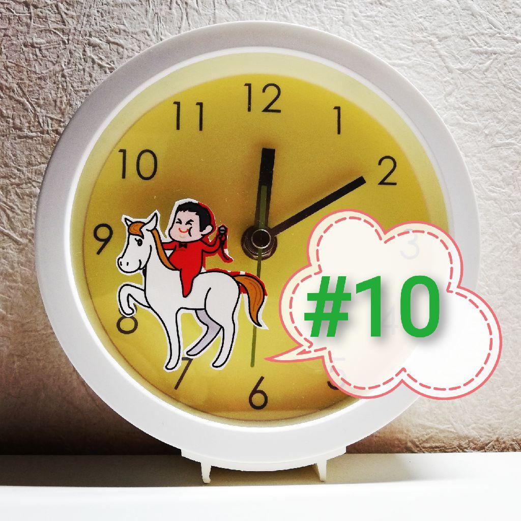#10体重の話といつまで自粛するべきなんだろうねの話