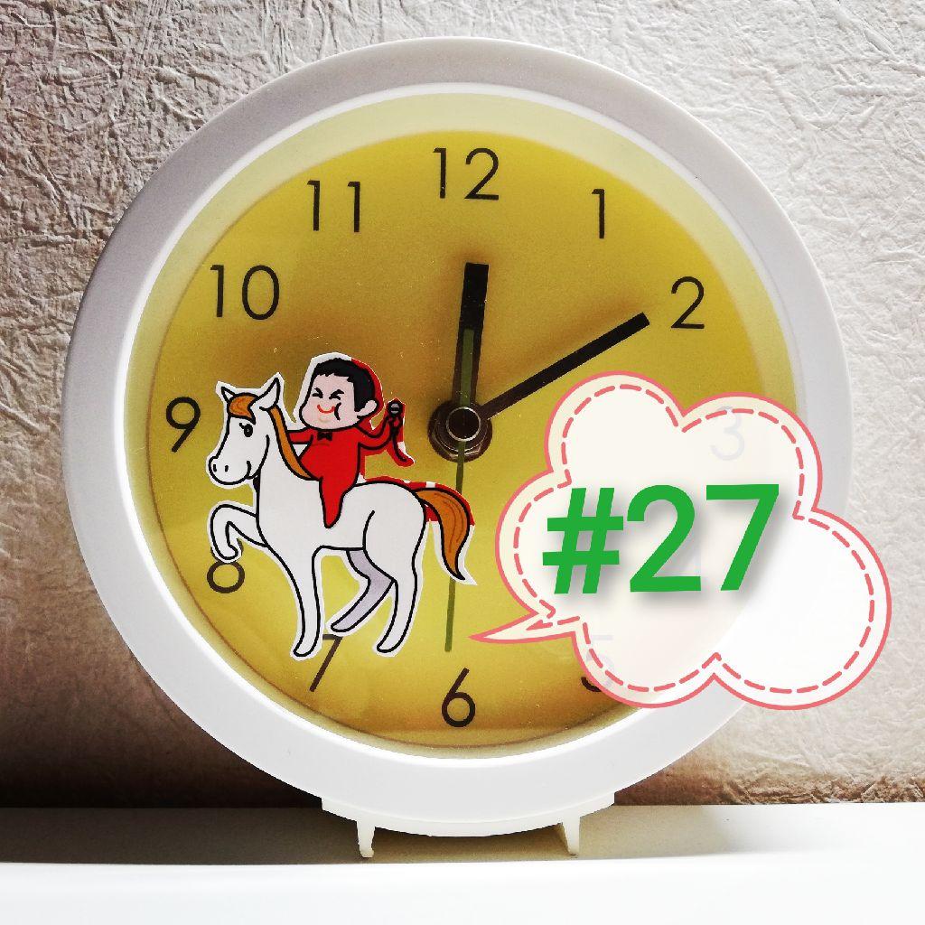 #27引っ越し間近な話と岩手に男のしゃべり手は必要!の話