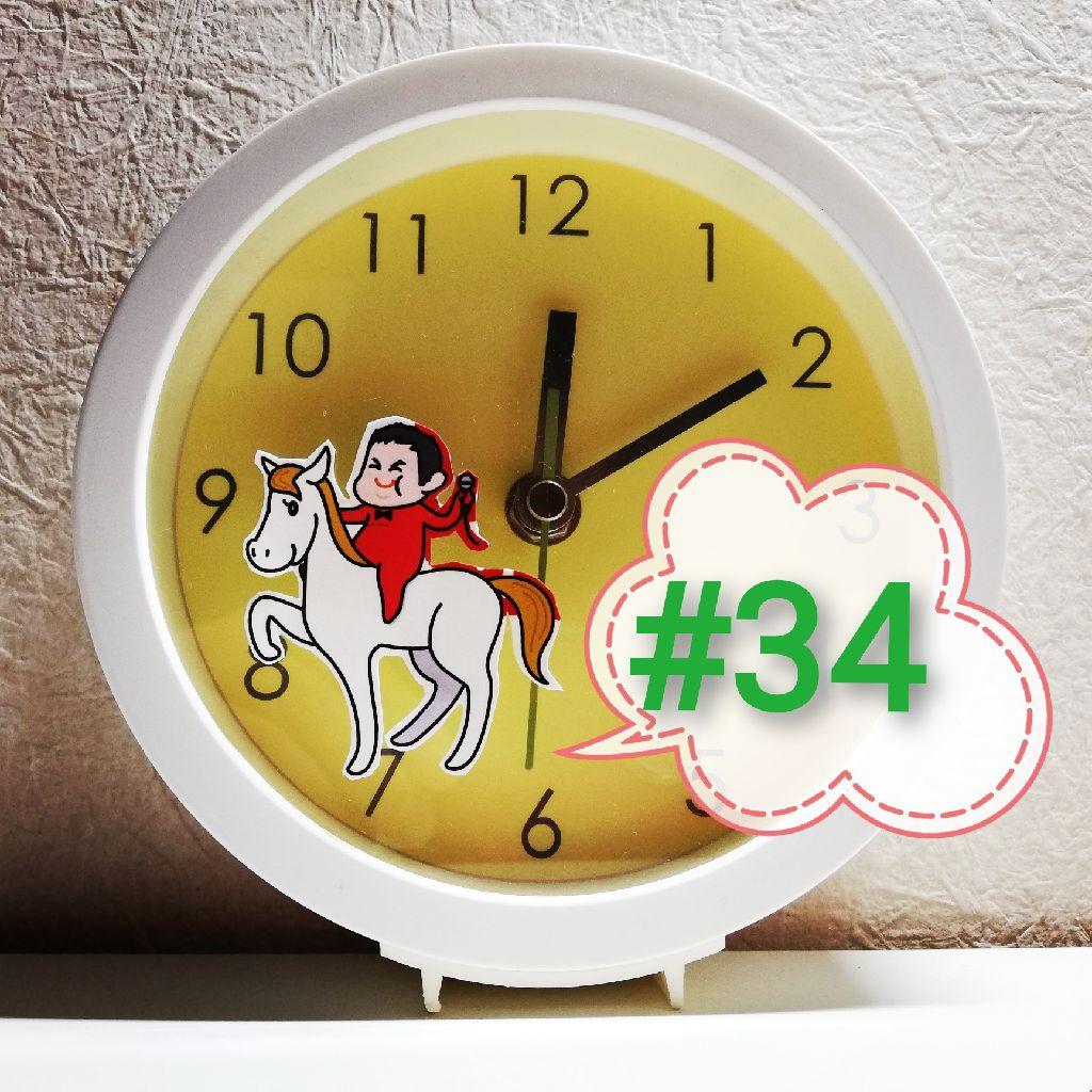 #34お便り紹介と「夜に駆ける」が如何にすごいかの自分なりの解説