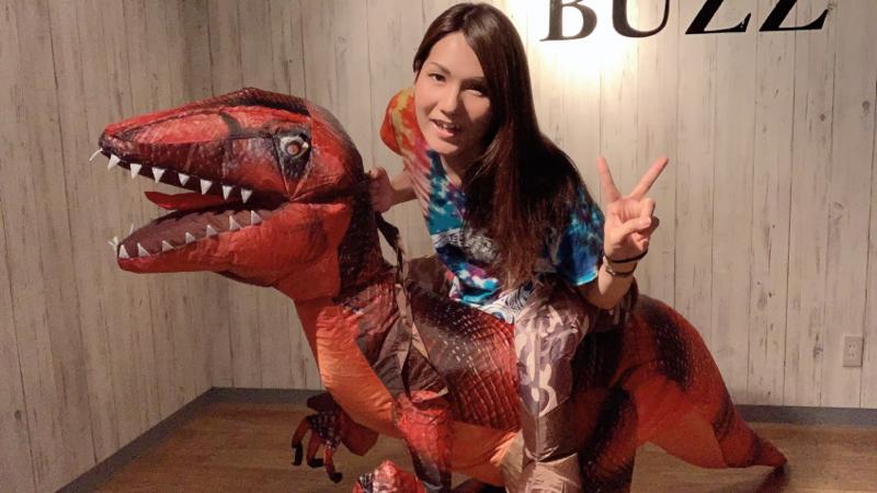 #19 日本人はDNA的に女性ホルモンが強くニューハーフが生まれやすい遺伝子!?