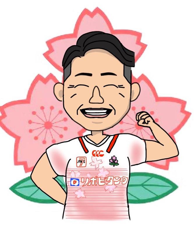 YOSHIの部屋 募集!!