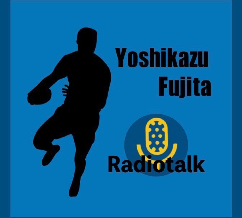YOSHIの部屋🏡 トップリーガーは自粛期間中何をしているのか? 平野翔平 #1