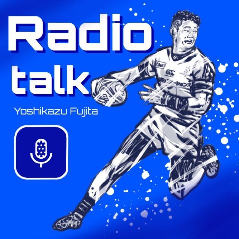 YOSHIの部屋🏡 トップリーガーは自粛期間中何をしているのか? 平野翔平 #2