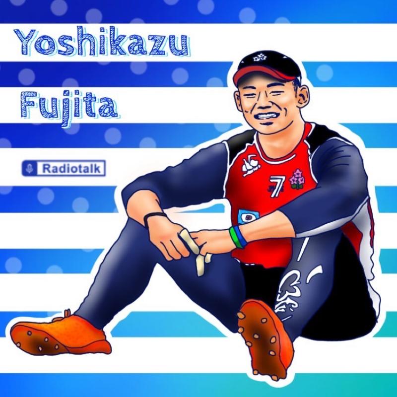 YOSHIの部屋🏡野口宜裕3